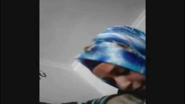 nagy napiszex videok milf, meg a barátja a szaunában